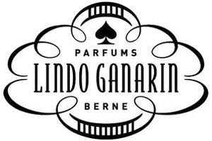 Парфюмерия Линдо Ганарин (Parfums Lindo Ganarin, Швейцария)