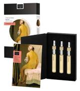 Парфюмерия Parfums 137