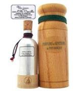 Parfums et Senteurs du Pays Basque