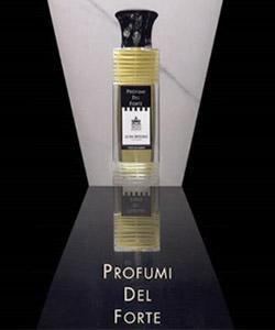 Парфюмерия Профуми Дель Форте (Profumi Del Forte, Италия)