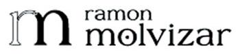 Парфюмерия Рамон Молвизар (Ramon Molvizar, Испания)
