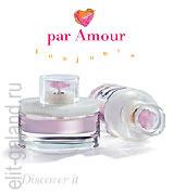 Парфюмерия Clarins Par Amour Toujour