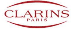 Парфюмерия Clarins (Кларанс, Франция)