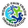 Знак World Fair Trade Organization (WFTO)