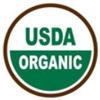 Знак USDA