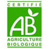Знак АВ (Agriculture Biologique)