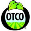 Знак OTCO